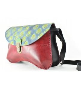 Dawn Bag