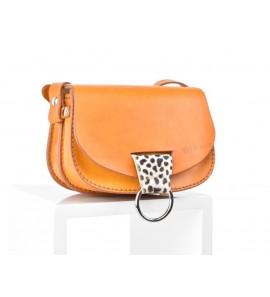 Bag Tan