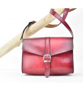 Bag Alice