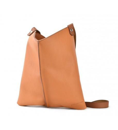 Zipped shopping bag