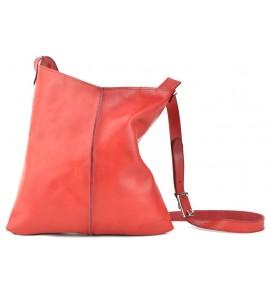 Bag Molène