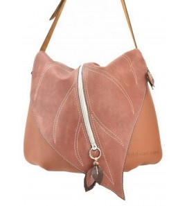 Bag Flore