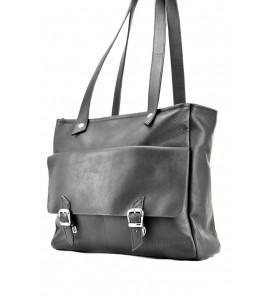 Bag Lisy