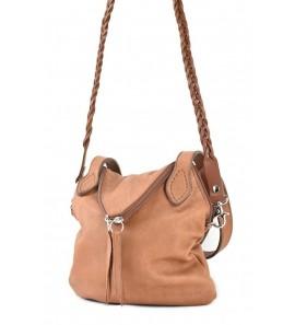 Bag Elfie