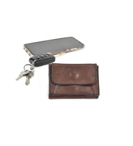 Porte-monnaie de poche